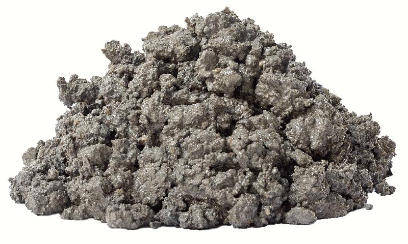 Купить бетон с доставкой цена в новосибирске тротуарная плитка на цементный раствор